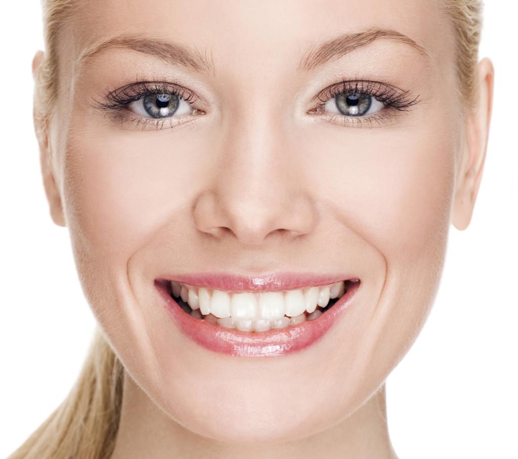 zobozdravnik AACD