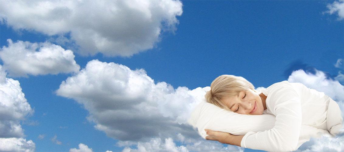 sedacija uspavanje pacienta
