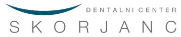 Dentalni studio Škorjanc